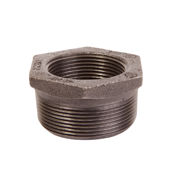 Outside Hex Bushing