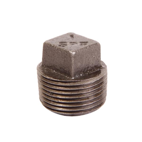 291 - Plug